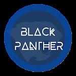 B-Panther EMUI 5/8/9 Theme 3