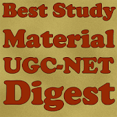 GK for UGC-NET,C-SAT,SSC,UPSC