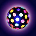 Color Lights Flashlight icon