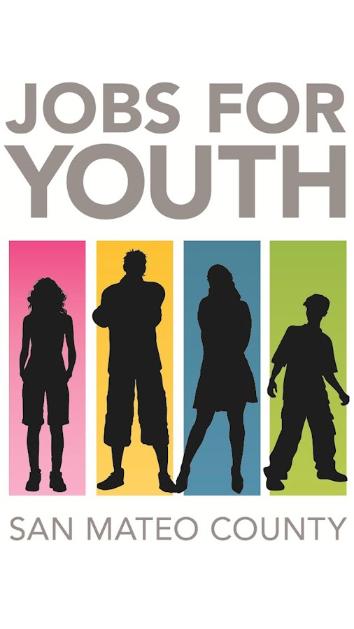 SMC Jobs For Youth- screenshot