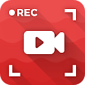 Easy Screen Recorder & Video Capture - HD | FHD icon