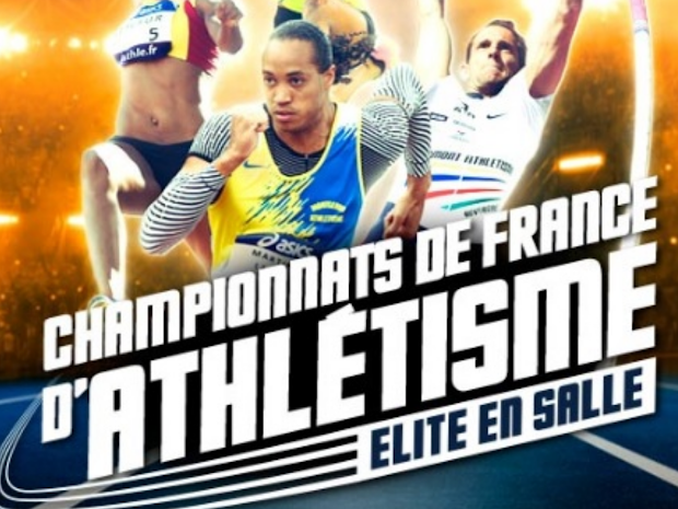 pontcharra athletisme