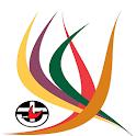UCA WA Synod & Presbytery icon