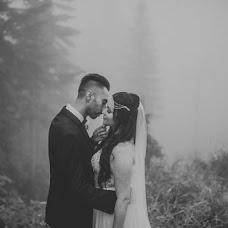 Wedding photographer Maja Sokolic skrinjar (M2SMAJA). Photo of 05.09.2018