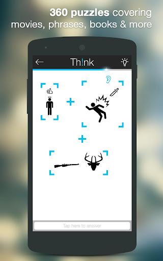 Think screenshot 9