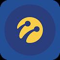 Digital Operator - Mobile Transaction & Shopping icon