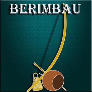 Berimbau for PC and MAC