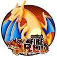 GAME tips for POKEMON FIRE RED VERSION icon