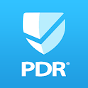 mobilePDR icon