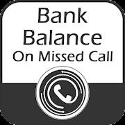 All Bank Balance Check - ATM Balance Checker
