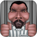 Punish Kony icon