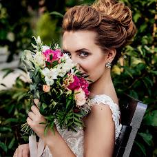Wedding photographer Svetlana Sirotkina (Slanas). Photo of 20.11.2017