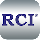 Download RCI Engenharia For PC Windows and Mac