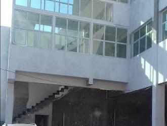 Edifício Inteiro de 600m² para Alugar