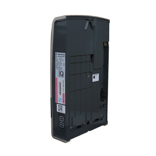Máy-nước-nóng-Ariston-SMC45PE-VN-LE-3.jpg