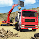 Costruzione Bulldozer excavator Simulatore 2019 per PC Windows