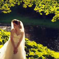 Wedding photographer Aleksandr Rogulin (alexrogulin). Photo of 31.08.2015