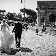 Fotografo di matrimoni Eliana Paglione (elianapaglione). Foto del 16.03.2015