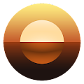 Sun Today - Sunrise, Sunset and Space Weather APK