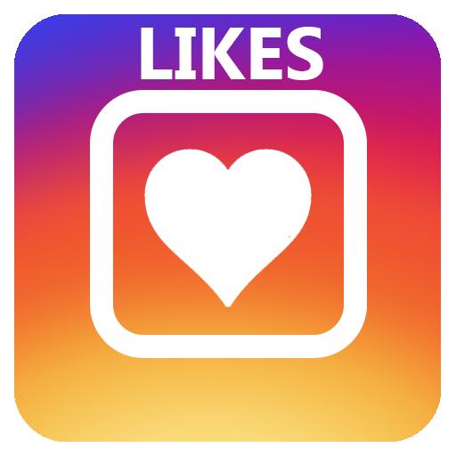 Картинки в инстаграмм лайк за лайк