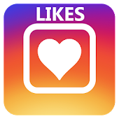 Free Instagram Likes Guide
