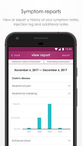 Complete – Medication Tracker  screenshots 5