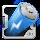 DU Battery Saver PRO & Widgets (app)