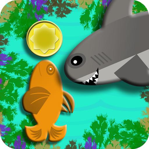 Shark Bait (game)