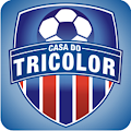 Download SPORTS House of Tricolor APK