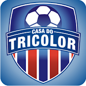 House of Tricolor