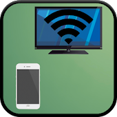 Wifi Display (Miracast)