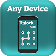 Unlock any Device Techniques & Tricks