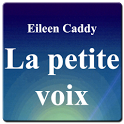 La petite voix - Eileen Caddy icon