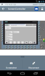 Download Sm@rtClient Apk 01 00 02 02,com siemens smartclient