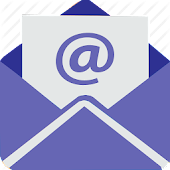 Universal Email App for Android