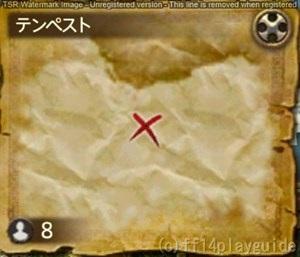 map56C