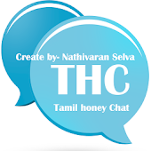 Tamil Honey Chat