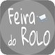 Download Feira do Rolo BR - Anúncios de Compra e Venda For PC Windows and Mac