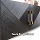 Fence Design House Download on Windows