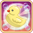 Fun Bubble Jump icon