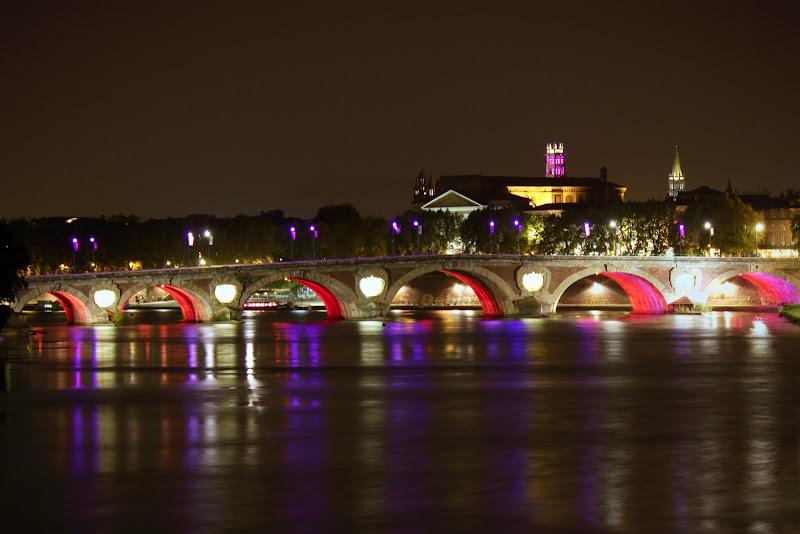 Photo: pont neuf depuis le pont saint michel