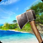 Woodcraft - Survival Island 1.3
