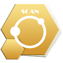 The Golden Compass Icon Pack icon