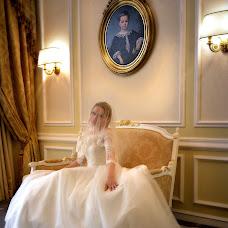 Wedding photographer Tamerlan Tamaev (tamik1974). Photo of 25.08.2015