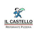 Pizzeria il Castello icon