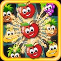 Fruit Dash icon