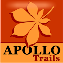 Apollo Trails