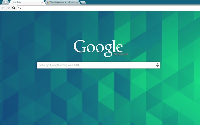 100+ Chrome Web Store Themes  Chrome Web Store Themes