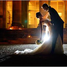 Wedding photographer Igor Link (IgorLink). Photo of 05.12.2014