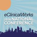 eClinicalWorks NC